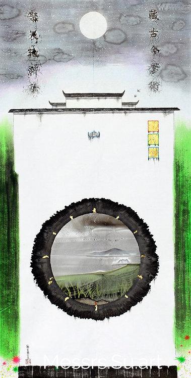 Hui Mansion-6