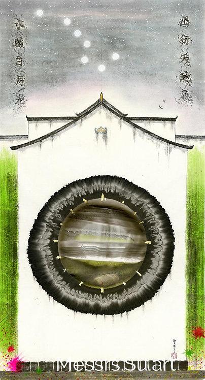 Hui Mansion-4