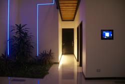 Entry&InsideGarden