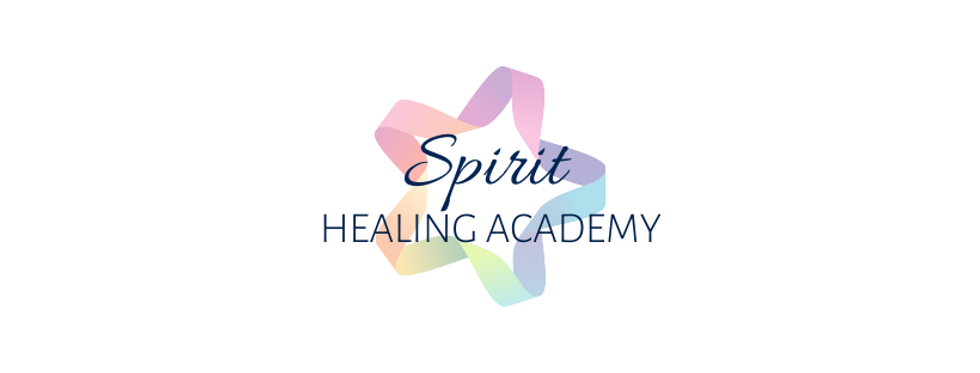 Energy Healing Made Simple (4).png