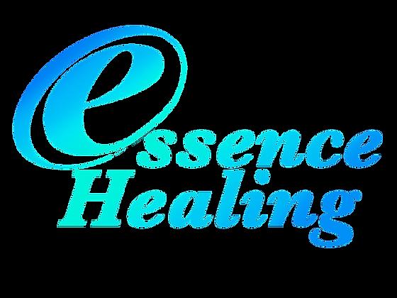 NEW Logo essence healing full.png