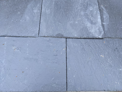 Caborco 1st Mix 500x250 Natural Roof Slates