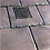 Thumbnail: Glidevale Inline Cambrian Slate Vent