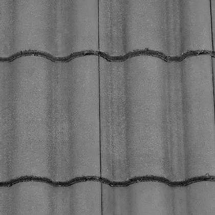 Redland Regent Tile