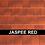 Thumbnail: Planum Low Pitch Roof Tile