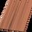 Thumbnail: Northstone Dunluce Mock Bond Roof Tile