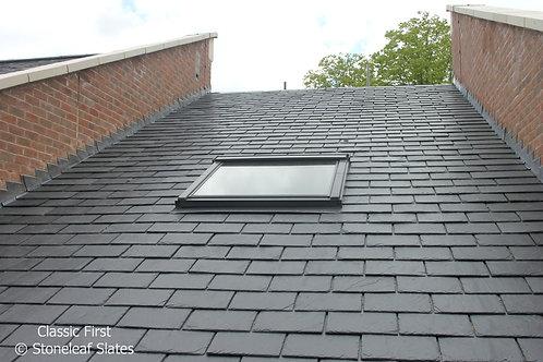 Stoneleaf Classic Natural Roof Slate 500x250