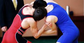 負けから学ぶこと。「メリットがある」と伝えたレスリング・吉田沙保里の成長とは