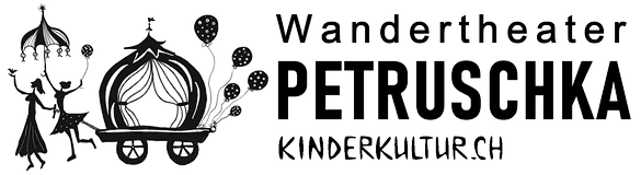 Wandertheater_Petruschka_Logo_edited_edi