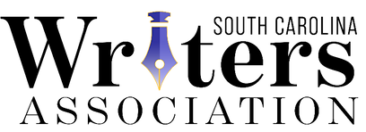 scwa new logo.png