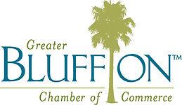 Bluffton_COC_logo_FINAL.jpg