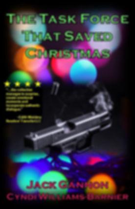 CHRISTMAS 2 front.jpg