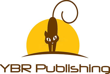 ybr publishing logo.jpg
