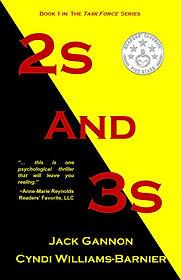 TAT COVER 7 5-star ac.jpg