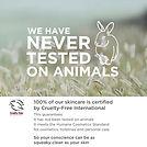ethical-bunnies-social-media-tile.jpg