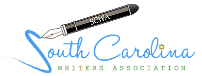 cropped-SCWA-Logo-3_edited.png