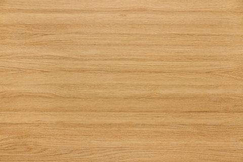texture of natural oak wood.jpg