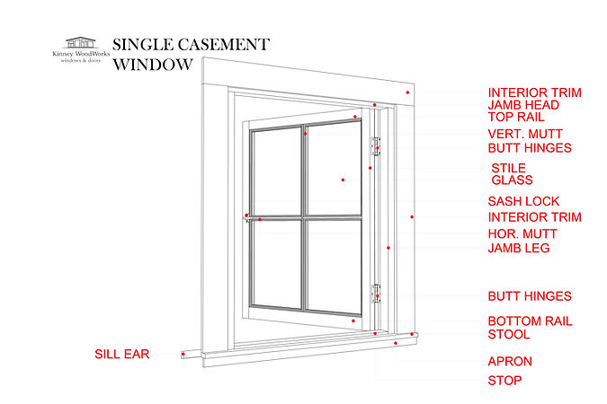 SINGLE CASEMENT-ISO-ARCH D-01.jpg