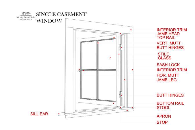 SINGLE CASEMENT-ISO-ARCH D-01.jpg