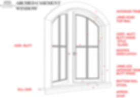 ARCHED CASEMENT-ISO-ARCH D.jpg