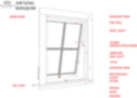 AWNING-ISO-ARCH D.jpg