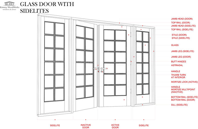 DOOR-GLASS DOOR W-SIDELITE-3D_edited.jpg