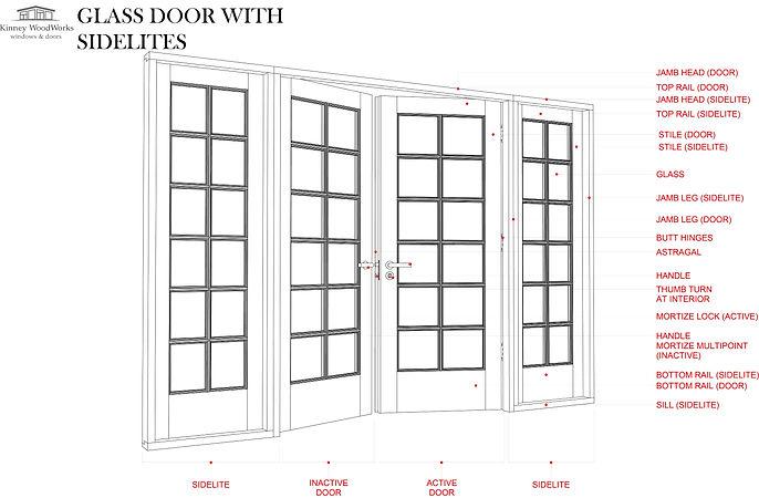 DOOR-GLASS DOOR W-SIDELITE-3D_edited.jpg