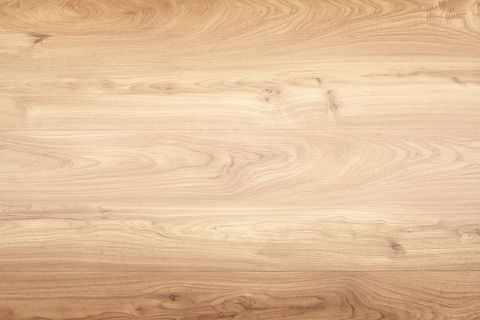 Hardwood maple basketball court floor vi