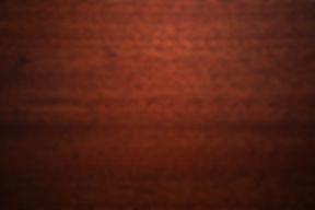 Texture of mahogany wood background.jpg