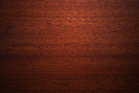 Texture of mahogany wood background.jpg
