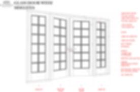 DOOR-GLASS DOOR W-SIDELITE-3D.jpg