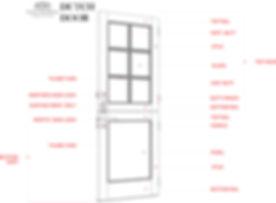 DOOR-DUTCH DOOR-3D.jpg