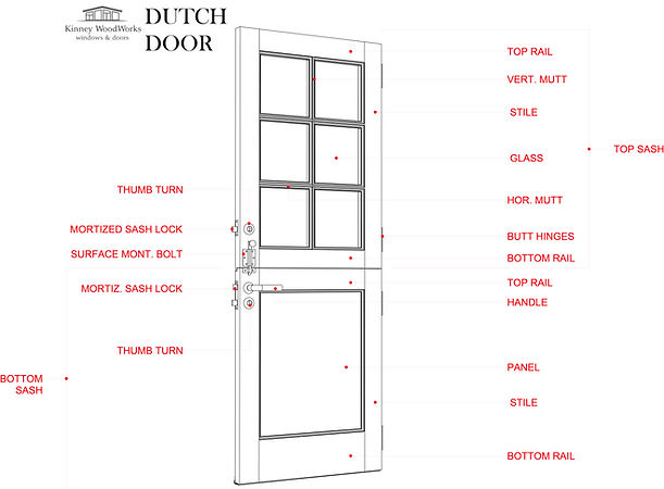 DOOR-DUTCH DOOR-3D.jpg