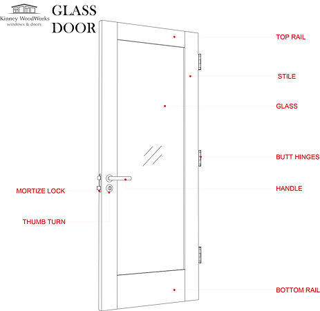 DOOR-GLASS DOOR-3D.jpg