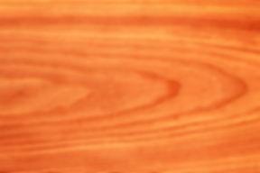 Douglas fir wooden massive beam - beauti