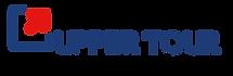 Upper_logo Ok-02.png