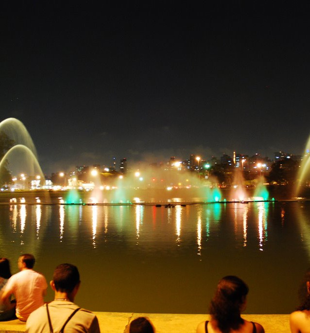 Parque Ibirapuera2.jpg