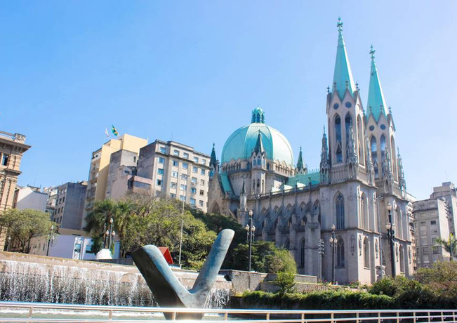 catedral-da-se-em-sao-paulo-sp-1.jpeg