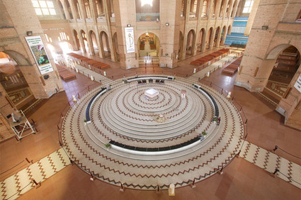 basilica-de-aparecida-interno.jpg