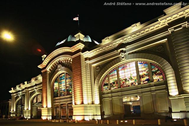 mercado-municipal-paulistano-44979251909