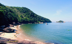 praias guaruja.jpg