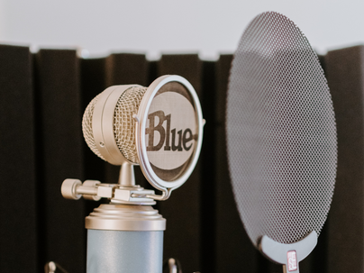 5 Ways to Improve the Sound in Your Live Online Course