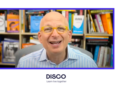 """Part II: Seth Godin's Top 10 """"Must Haves"""" On How to Create Exceptional Cohort Based Courses"""