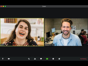 How To Build A Stronger Community In Your Live Cohort-Based Course