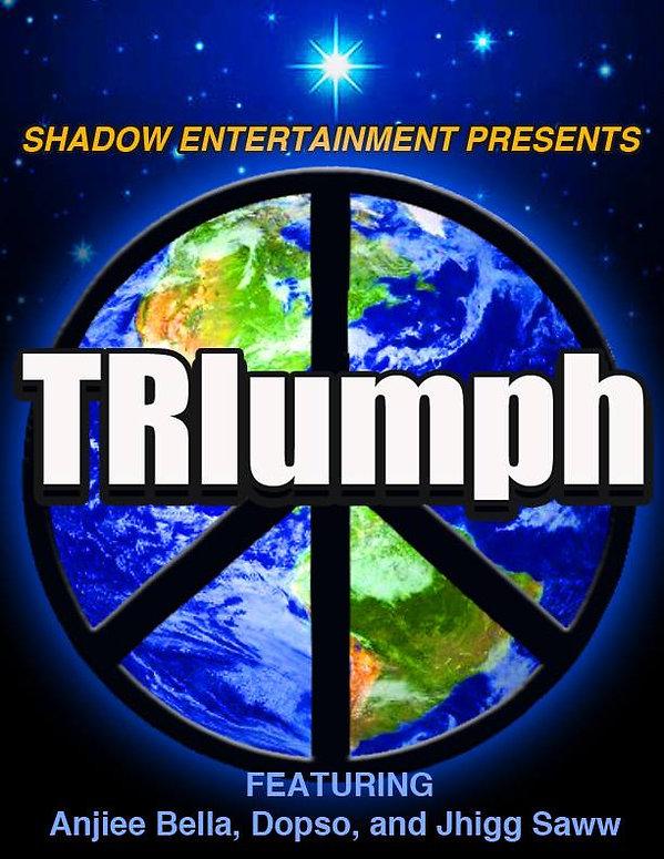 - TRIumph Promo Poster.jpg