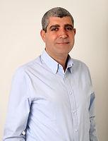 מורן לוי