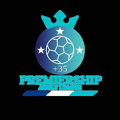 Premiership Logo-2.png