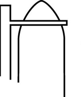 Bonnefanten-logo.jpg