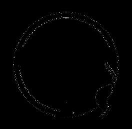 L'Antre Chats LogoSC.png