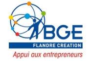 LogoBGEFlandreCreation.jpg